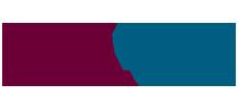 Allvisa Logo